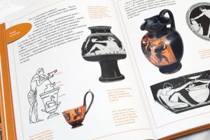 Пушкинский музей запустил интернет-магазин
