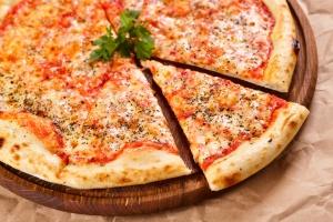 11 лучших итальянских ресторанов
