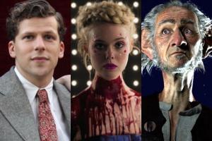 10 фильмов Каннского фестиваля-2016, которые мы ждем