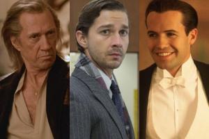 10 худших бойфрендов в истории кино