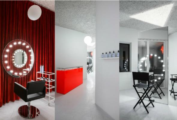 Krygina Studio - Фото №10