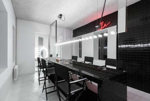 Krygina Studio - Фото №7