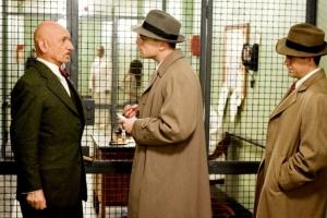 Самые захватывающие фильмы-детективы, которые стоит посмотреть