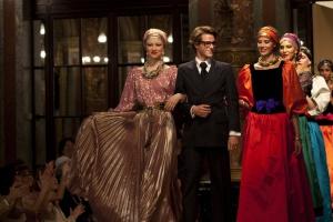 10 самых честных фильмов о моде