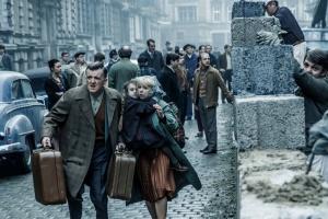 Лучшие исторические фильмы 2015 года