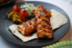 10 лучших ресторанов армянской кухни