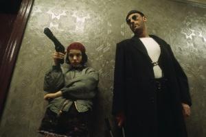 Лучшие фильмы в жанре «драма»