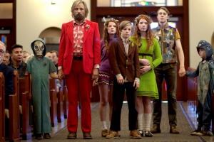 5 семейных фильмов, которые надо успеть посмотреть в каникулы