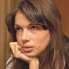 Ксения Буравская