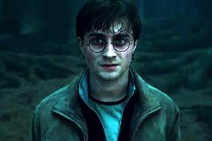 Все фильмы о Гарри Поттере снова в прокате. Но не тогда, когда нужно