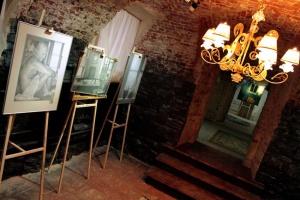 Alpert Gallery