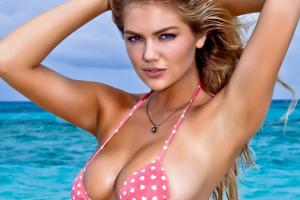Топ-10 самых сексуальных актрис и моделей