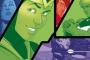 9 отличных комиксов для подростков