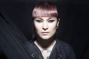 Майя Джейн Коулс — о московском Boiler Room, гендерном равенстве и новом альбоме
