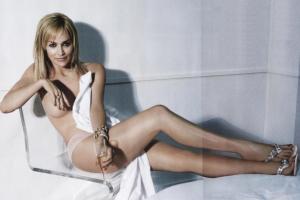 Топ-10 самых сексуальных актрис всех времен