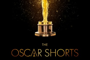 Oscar Shorts 2017: Фильмы