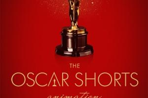 Oscar Shorts 2017. Анимация