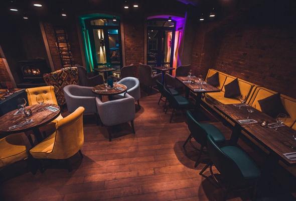 Choice bar - Фото №3