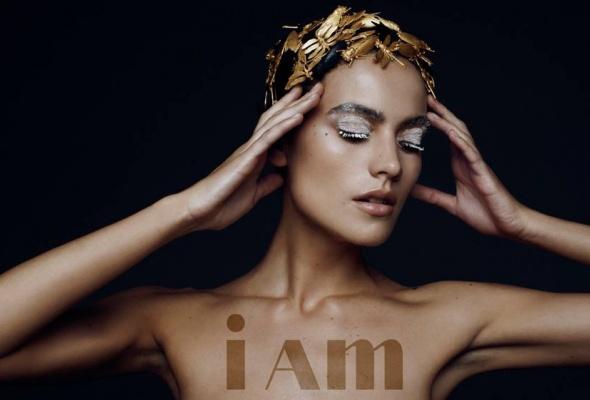 I AM Studio - Фото №4