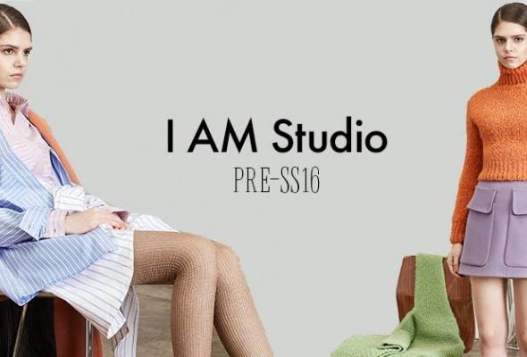 I AM Studio - Фото №5