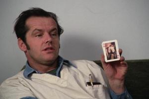 12 оскаровских фильмов великого Джека Николсона