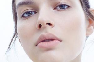 5 процедур в салонах красоты, которые нужно сделать этим летом