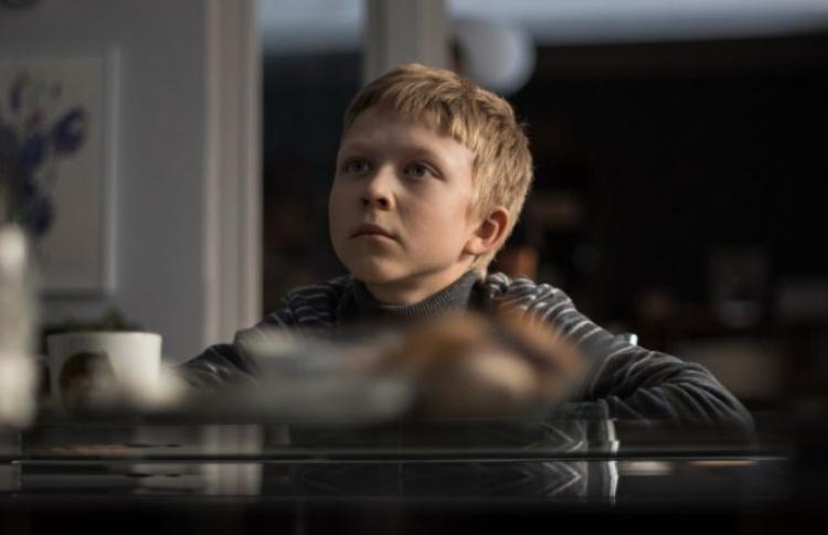 «Нелюбовь» Звягинцева: возможно, главный российский фильм года