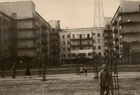 Музей авангарда - Фото №3
