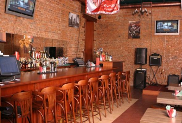 Twenty one pub - Фото №0
