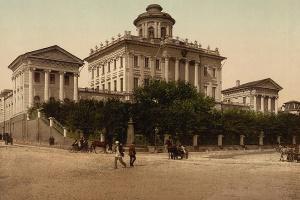 5 отличных книг, которые помогут вам лучше узнать Москву
