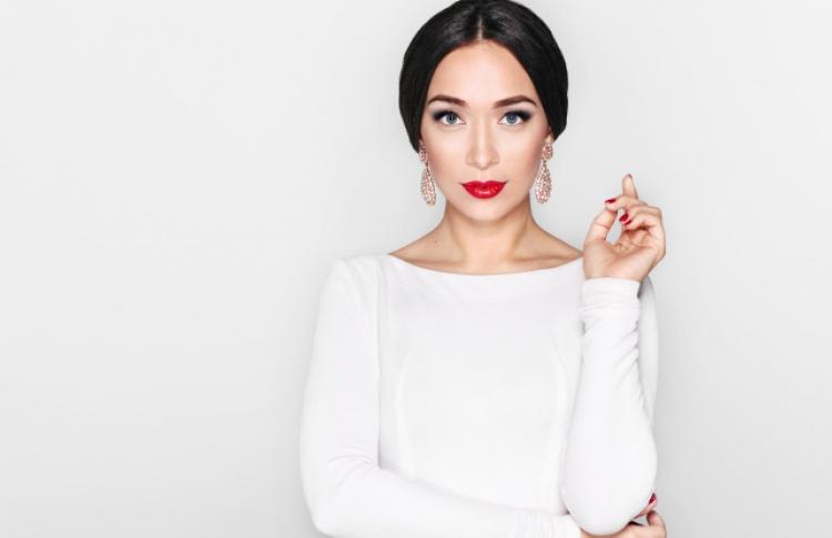 Ольга Абдуллина: свой музыкальный путь каждый выбирает сам