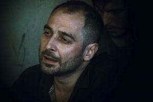 Владимир Панков: «Работать надо с теми, кто хочет»
