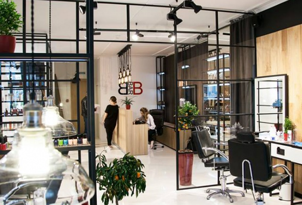 Brow&beauty bar - Фото №2
