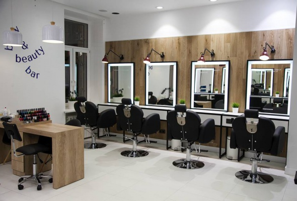 Brow&beauty bar - Фото №0