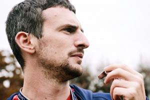 Владимир Долгий-Рапопорт: «У нас есть амбиция — изменить физкультуру»