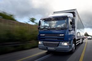 Cargo Moscow: как устроен спектакль-приключение в кузове грузовика