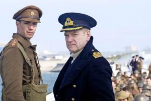Критики в восторге от нового фильма Кристофера Нолана «Дюнкерк»