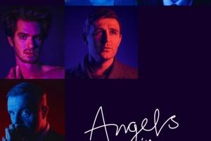 Ангелы в Америке. Часть 1: Приближается Миллениум