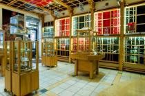 Магазин Kasumi – Галерея японских ножей