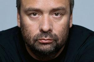 Люк Бессон решил снять свой следующий фильм в России