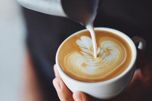 Где в Москве делают лучший кофе: часть первая