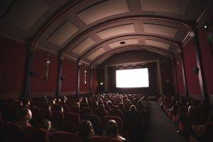 9 лучших кинотеатров Москвы