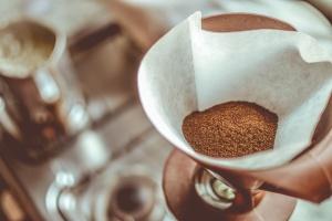 Где в Москве делают лучший кофе: часть вторая