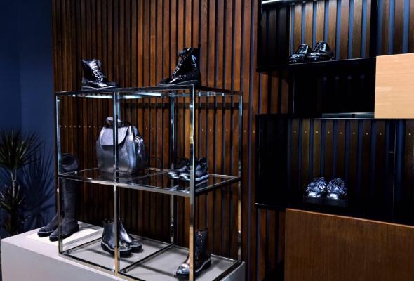 Бутик обуви и аксессуаров «5 essence»  - Фото №3