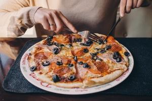 13 ошибок, которые мы делаем в итальянских ресторанах в Москве
