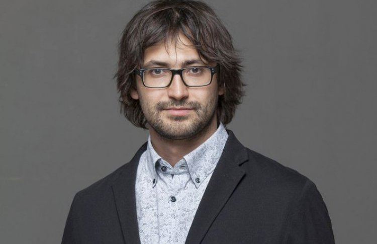 Дмитрий Озерков: никакой конфронтации нет — ее придумывают сумасшедшие