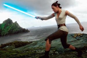 Трейлеры недели: HBO снимает интерактивный сериал, «Звездные войны» уже близко