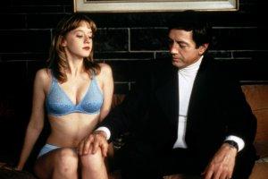 7 лучших фильмов Франсуа Озона