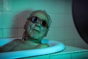 5 лучших фильмов Фестиваля немецкого кино