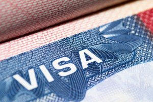 США возобновили выдачу виз в российских регионах
